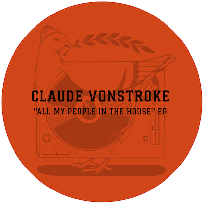 claudevonstroke-all-my-people-in-the-houe-ep-1