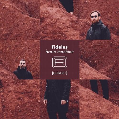 fideles-brain-machine