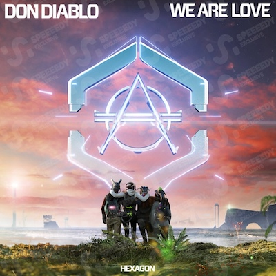 we-are-love-don-diablo