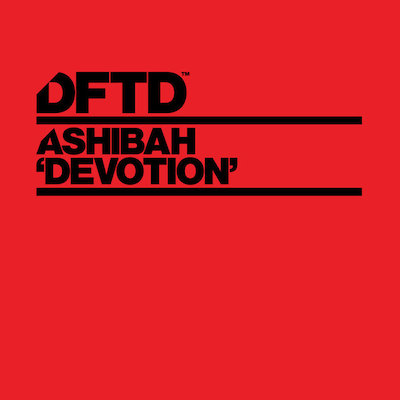 Ashibah-Devotion