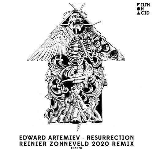 Resurrection-Reinier-Zonneveld-2020-Remix