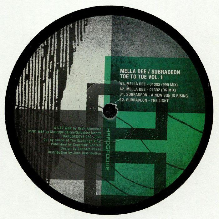 mella-dee-01302-999-Mix