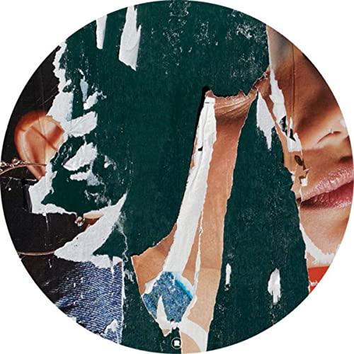 Focus-EP-Nic-Fanciulli