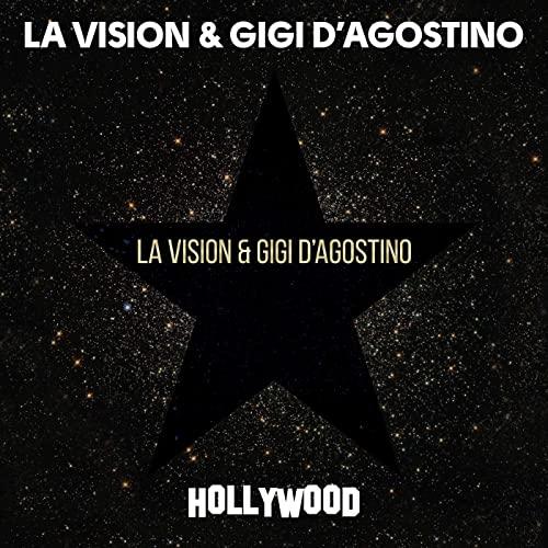 Hollywood-LA-Vision-Gigi-DAgostino