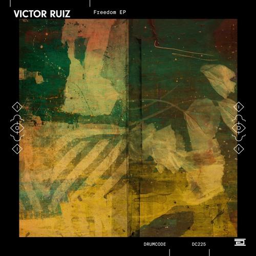 VICTOR-RUIZ-FREEDOM