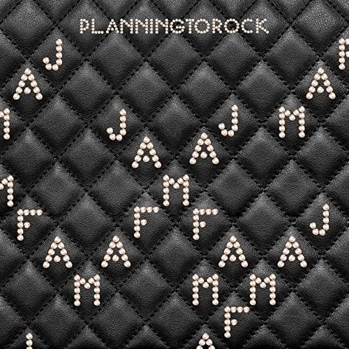 planningtorock-jam-fam