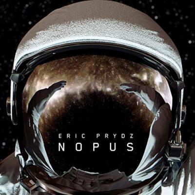 ERIC-PRYDZ-NOPUS