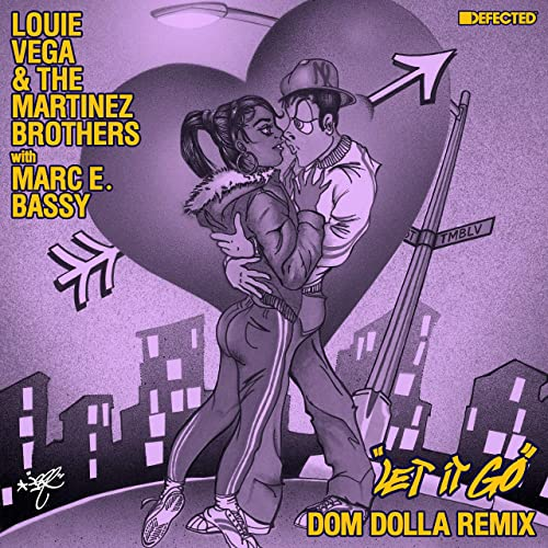 Let-It-Go-with-Marc-E.-Bassy-Dom-Dolla-Extended-Remix-Louie-Vega-and-The-Martinez-Brothers