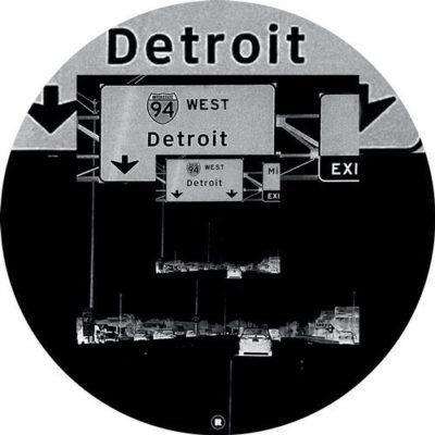 Robert-Hood-Nothing-Stops-Detroit