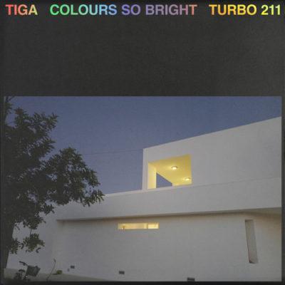 TIGA-COLOURS-SO-BRIGHT