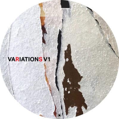 RADIO-SLAVE-VARIATIONS-V1