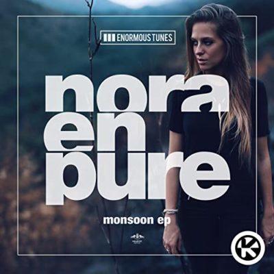 Nora En Pure - Monsoon