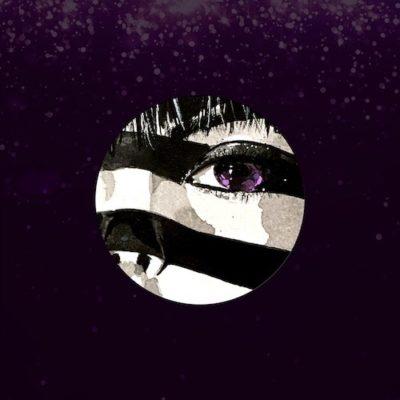 Purple-Disco-Machine-Ft.-Moss-Kena-The-Knocks