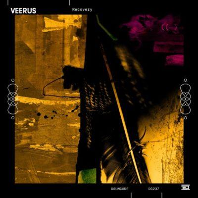 VEERUS-RECOVERY-Drumcode