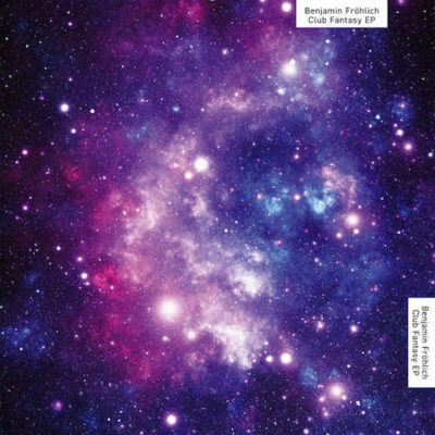 Club-Fantasy-EP-Benjamin-Froehlich-Live-At-Robert-Johnson