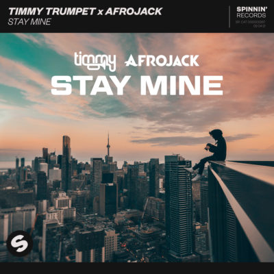 Timmy-Trumpet-x-Afrojack-Stay-Mine