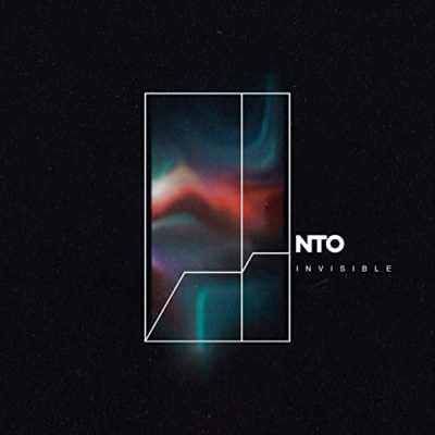 NTO - INVISIBLE (PAUL KALKBRENNER REMIX)