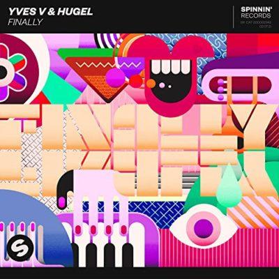 Finally-Extended-Mix-Yves-V-HUGEL