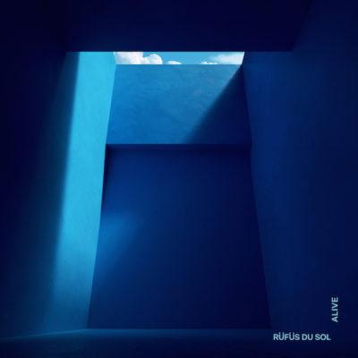 Rüfüs-Du-Sol-22Alive-Remixes22-Rose-AvenueReprise